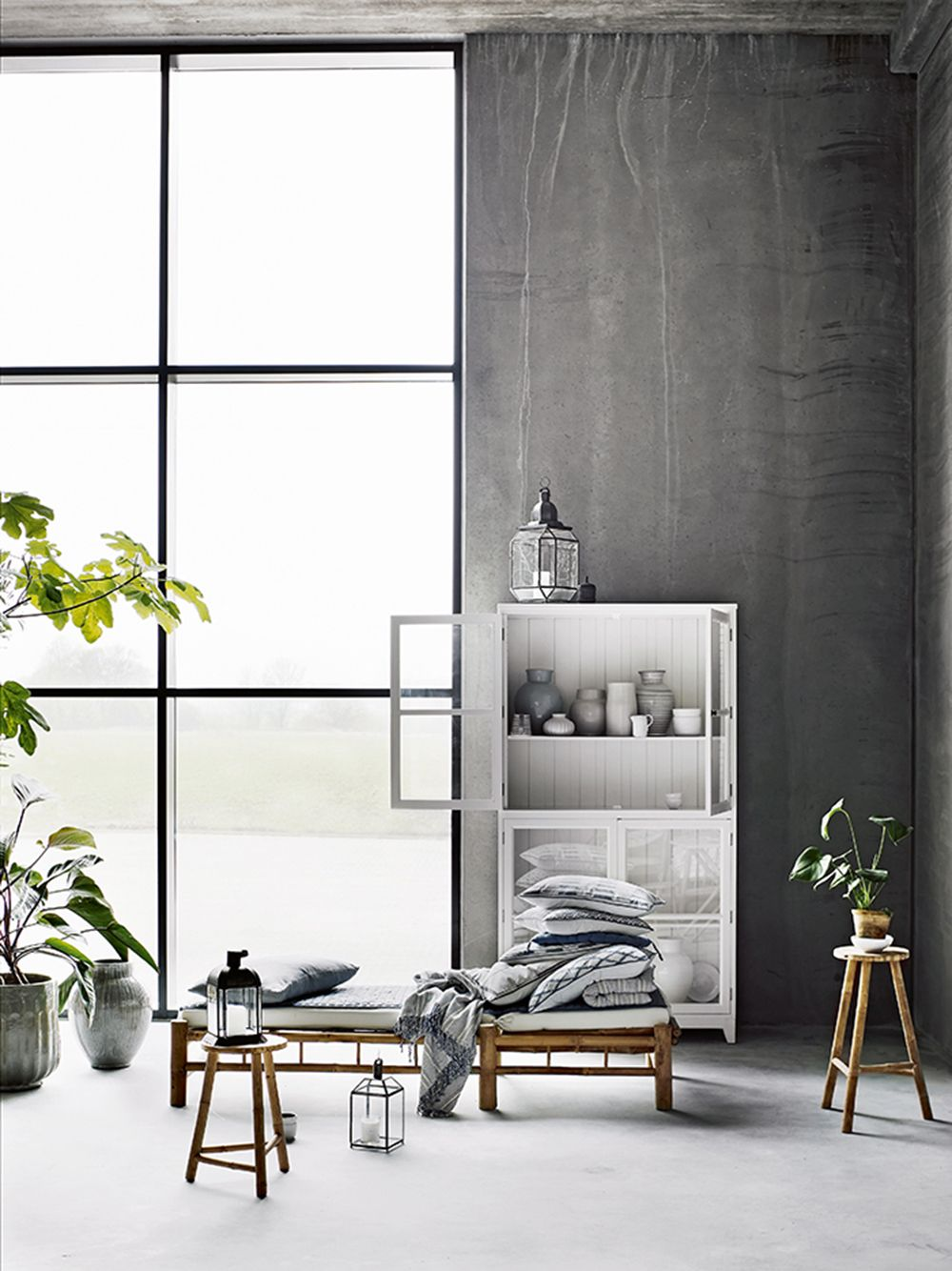 Interiors dna tine k home interior design secrets