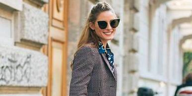 Eyewear, Glasses, Vision care, Sleeve, Sunglasses, Collar, Photograph, Style, Street fashion, Pattern,