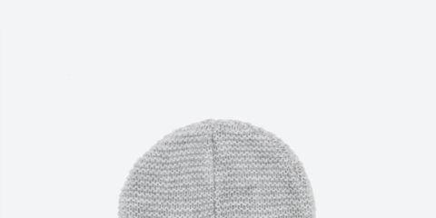Cap, Headgear, Grey, Beige, Bonnet, Beanie, Costume accessory, Knit cap, Woolen,
