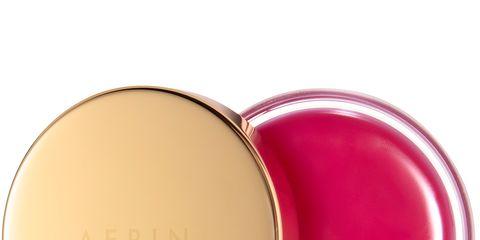 Magenta, Pink, Carmine, Tan, Maroon, Beige, Face powder, Peach, Material property, Circle,