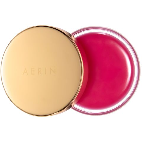 Magenta, Pink, Carmine, Tan, Maroon, Beige, Face powder, Peach, Material property, Circle,