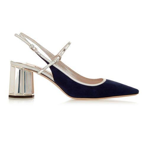 Beige, Metal, Steel, Silver, Bridal shoe, Cosmetics, Aluminium,