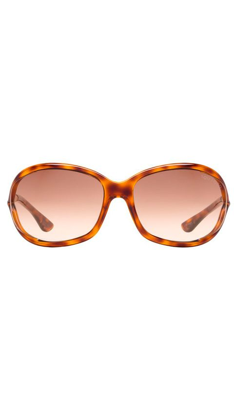 Eyewear, Vision care, Glasses, Brown, Product, Personal protective equipment, Orange, Reflection, Line, Amber,