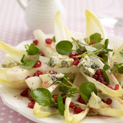 Food, Dishware, Ingredient, Vegetable, Serveware, Salad, Teapot, Dish, Recipe, Garnish,