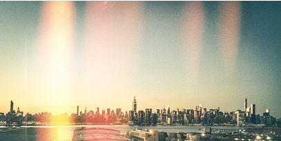 Urban area, City, Metropolitan area, Photograph, Landscape, Metropolis, Horizon, Cityscape, Landmark, Urban design,