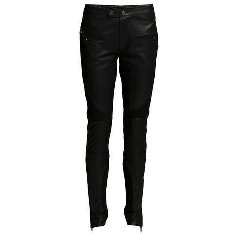 Clothing, Denim, Trousers, Jeans, Textile, Standing, White, Pocket, Style, Black,