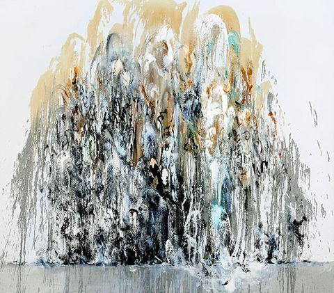 Colorfulness, Art paint, Art, Paint, Artwork, Watercolor paint, Modern art, Painting, Visual arts, Illustration,