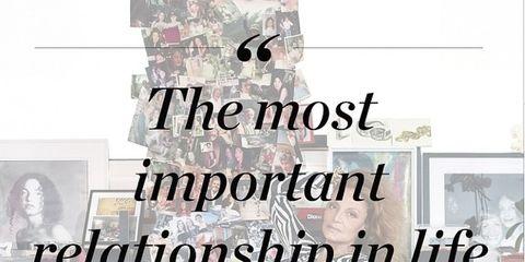 Font, Photo caption, Transparent material,