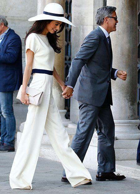 Clothing, Footwear, Leg, Trousers, Coat, Shoe, Shirt, Photograph, Hat, Standing,