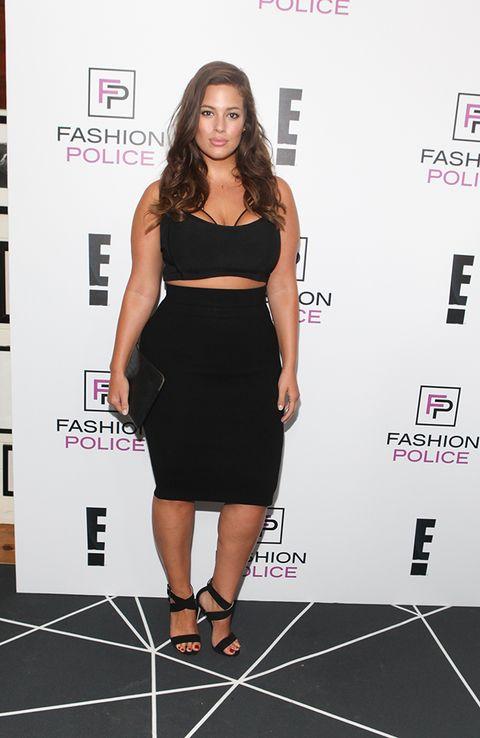 Dress, Shoulder, Joint, Flooring, Waist, Style, One-piece garment, Cocktail dress, Fashion model, Premiere,