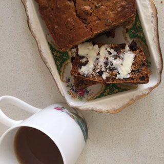 Brown, Cup, Food, Cuisine, Serveware, Finger food, Baked goods, Ingredient, Dishware, Drinkware,