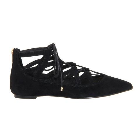 Shoe, White, Black, Tan, Grey, Beige, Walking shoe, Brand, Leather, Fashion design,
