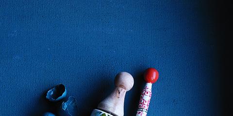 Kitchen utensil, Still life photography, Office supplies,