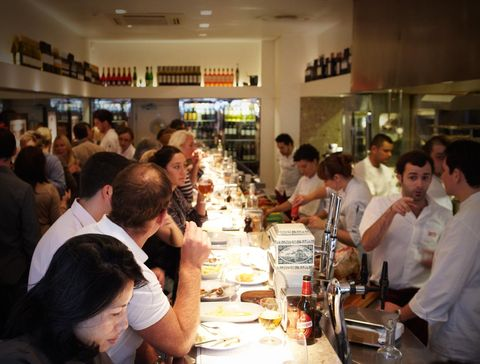 Restaurant, Event, Lunch, Meal, Dinner, Supper, Food, Taste, Cafeteria, Chef,