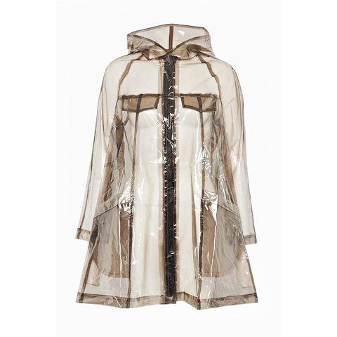 Sleeve, Collar, Clothes hanger, Beige, Home accessories, Fashion design, Day dress, Embellishment, Pattern, Nightwear,