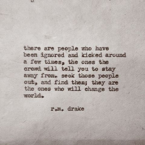 beautiful chaos robert m drake pdf
