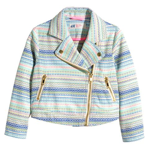 Clothing, Blue, Product, Collar, Sleeve, Textile, Pattern, Dress shirt, White, Aqua,