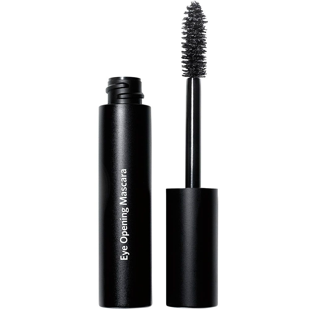 d3f2a76f16d The Best Mascaras of All Time | The Best Mascara Ever