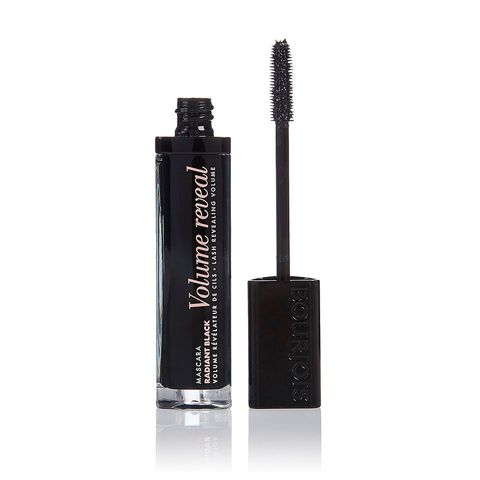 9afecaa1578 The Best Mascaras of All Time | The Best Mascara Ever