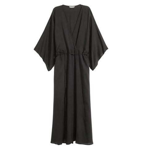 Sleeve, Neck, Active shirt, One-piece garment, Day dress,