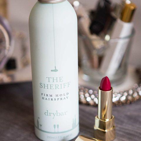 Lipstick, Fluid, Liquid, Bottle, Plastic bottle, Drinkware, Cylinder, Metal, Cosmetics, Skin care,
