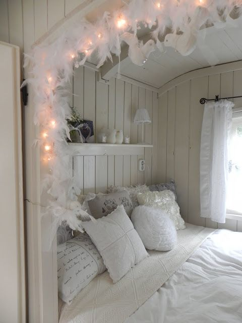 21 Of The Most Beautiful Bedrooms We Ve Ever Seen