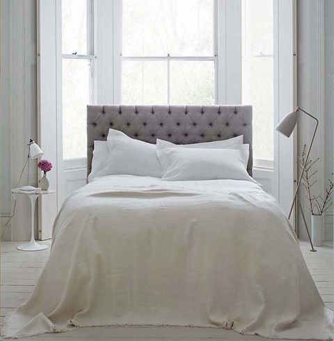 image - Beautiful Bedroom