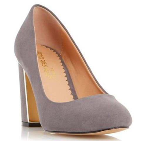 Brown, Tan, Beige, Material property, Fawn, Peach, High heels, Leather, Fashion design, Dress shoe,