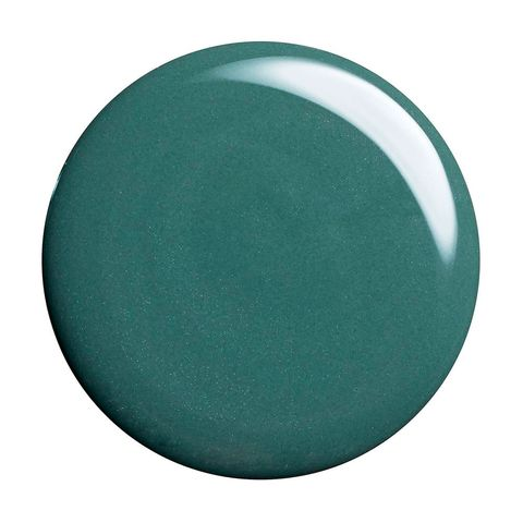 Green, Turquoise, Teal, Aqua, Azure, Circle, Dishware, Sphere, Kitchen utensil, Oval,