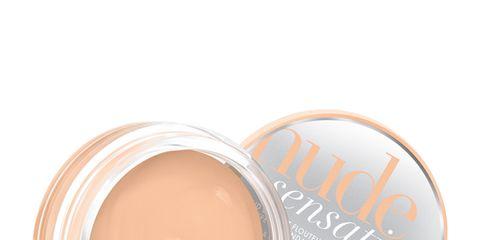 Brown, Peach, Orange, Tan, Beige, Circle, Skin care, Silver, Cosmetics,