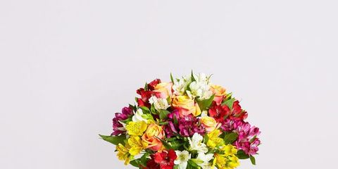 Flower, Bouquet, Cut flowers, Floristry, Flower Arranging, Flowerpot, Plant, Floral design, Artificial flower, Petal,