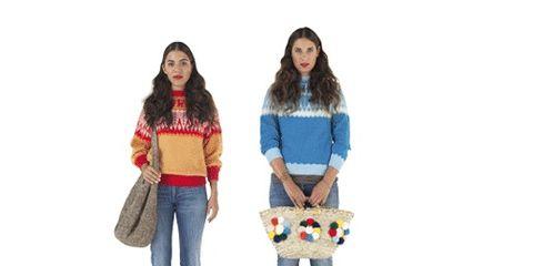 Clothing, Brown, Product, Denim, Sleeve, Trousers, Shoulder, Textile, Jeans, Bag,