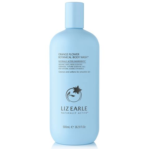 Product, Skin care, Lotion, Liquid, Personal care, Body wash, Hair care, Bottle, Shampoo,