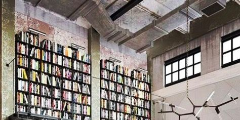 Room, Interior design, Floor, Wall, Glass, Drawer, Ceiling, Flooring, Cabinetry, Light fixture,