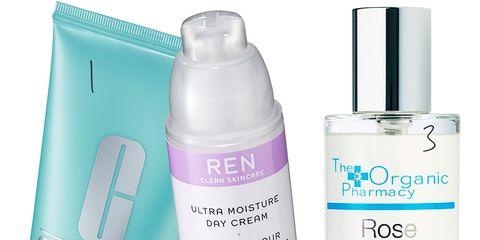 Liquid, White, Pink, Purple, Fluid, Cosmetics, Aqua, Bottle, Lavender, Violet,