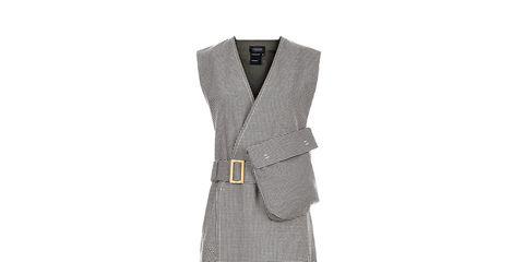 Product, Collar, Sleeve, Textile, White, Pattern, Dress, Dress shirt, Style, Fashion,
