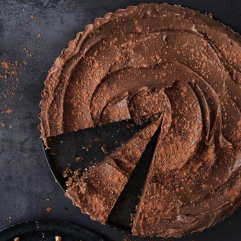 Circle, Spiral, Rust, Carving, Baked goods, Metal,