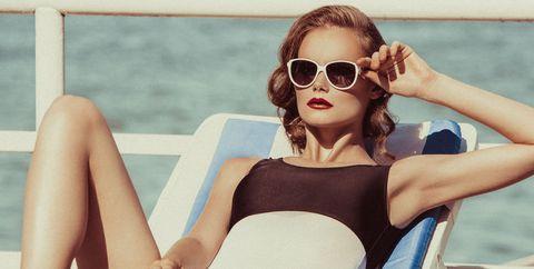 best summerswimwear , bikinis