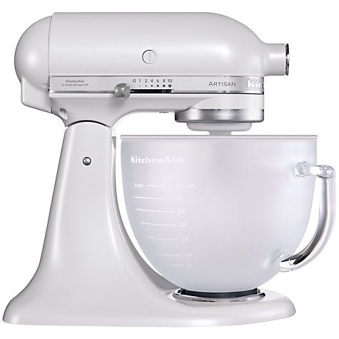 Product, White, Line, Small appliance, Grey, Kitchen appliance accessory, Home appliance, Gas, Machine, Silver,