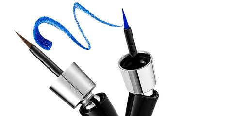 Product, Stationery, Writing implement, Silver, Office instrument, Pen, Office supplies, Cosmetics, General supply,