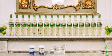 Liquid, Solvent, Solution, Shelving, Shelf, Collection,