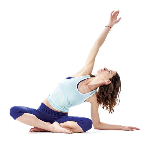 Human leg, Human body, Elbow, Shoulder, Wrist, Joint, Exercise, Sitting, Physical fitness, Waist,