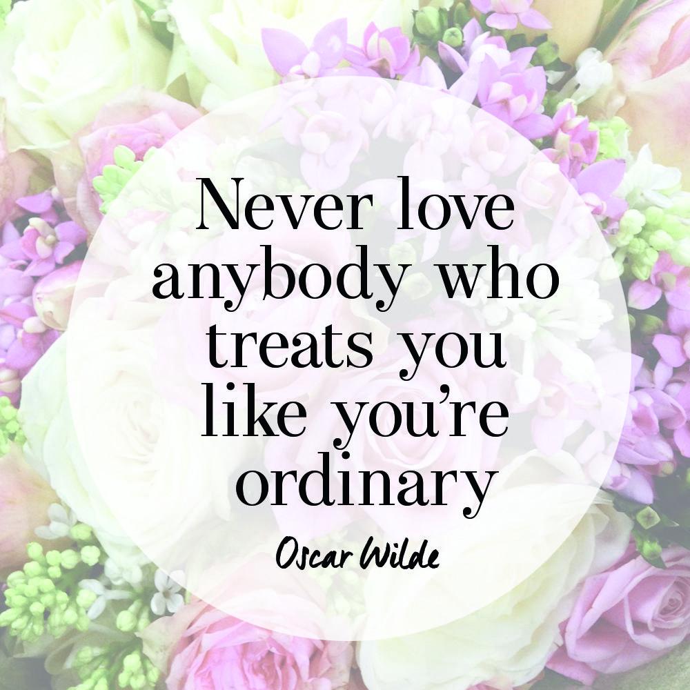 Best Oscar Wilde Quotes Quotes