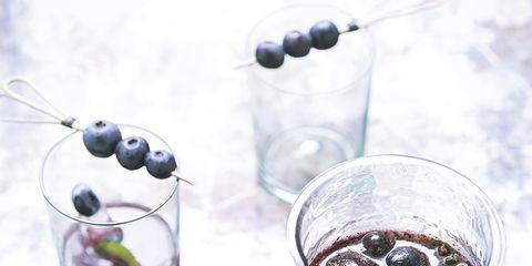 Fluid, Liquid, Tableware, Drinkware, Glass, Ingredient, Drink, Barware, Produce, Serveware,