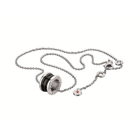 Line art, Body jewelry, Circle, Silver, Drawing, Chain, Hardware accessory, Silver, Bracelet, Steel,
