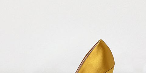 Brown, Yellow, High heels, Tan, Beige, Basic pump, Close-up, Fawn, Sandal, Fashion design,