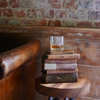 Wood stain, Wood, Table, Still life photography, Furniture, Lamp, Still life, Room, Interior design, Shelf,