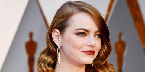 Clothing, Ear, Earrings, Hairstyle, Shoulder, Eyebrow, Eyelash, Style, Amber, Beauty,
