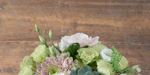 Flower, Bouquet, Flower Arranging, Cut flowers, Floristry, Garden roses, Plant, Floral design, Rose, Rosa × centifolia,