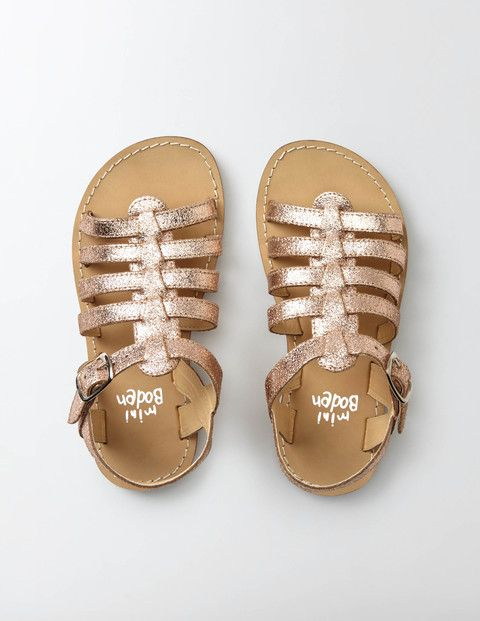 Footwear, Tan, Shoe, Beige, Brown, Sandal,